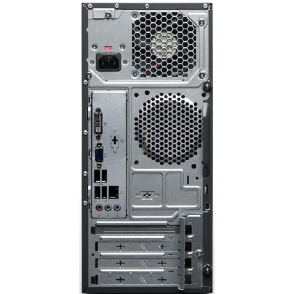 Компьютер Lenovo ThinkCenter Edge 72 MT (RCDB2RU) изображение 4