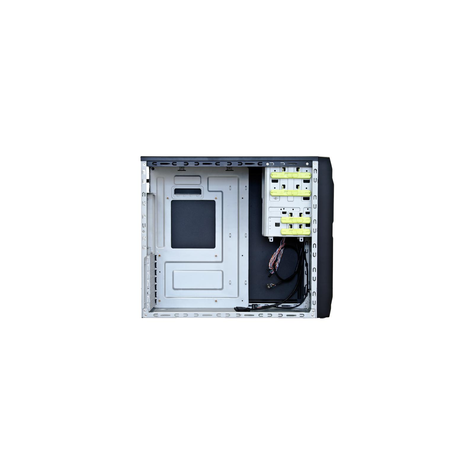 Корпус CHIEFTEC Libra (LG-01B-OP) изображение 4