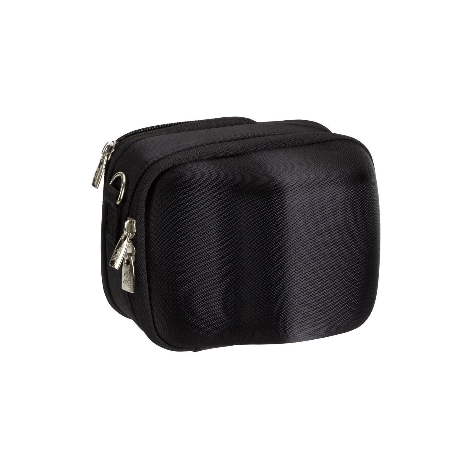 Фото-сумка RivaCase High/Ultra zoom Digital Case (7117-L(PS) black)