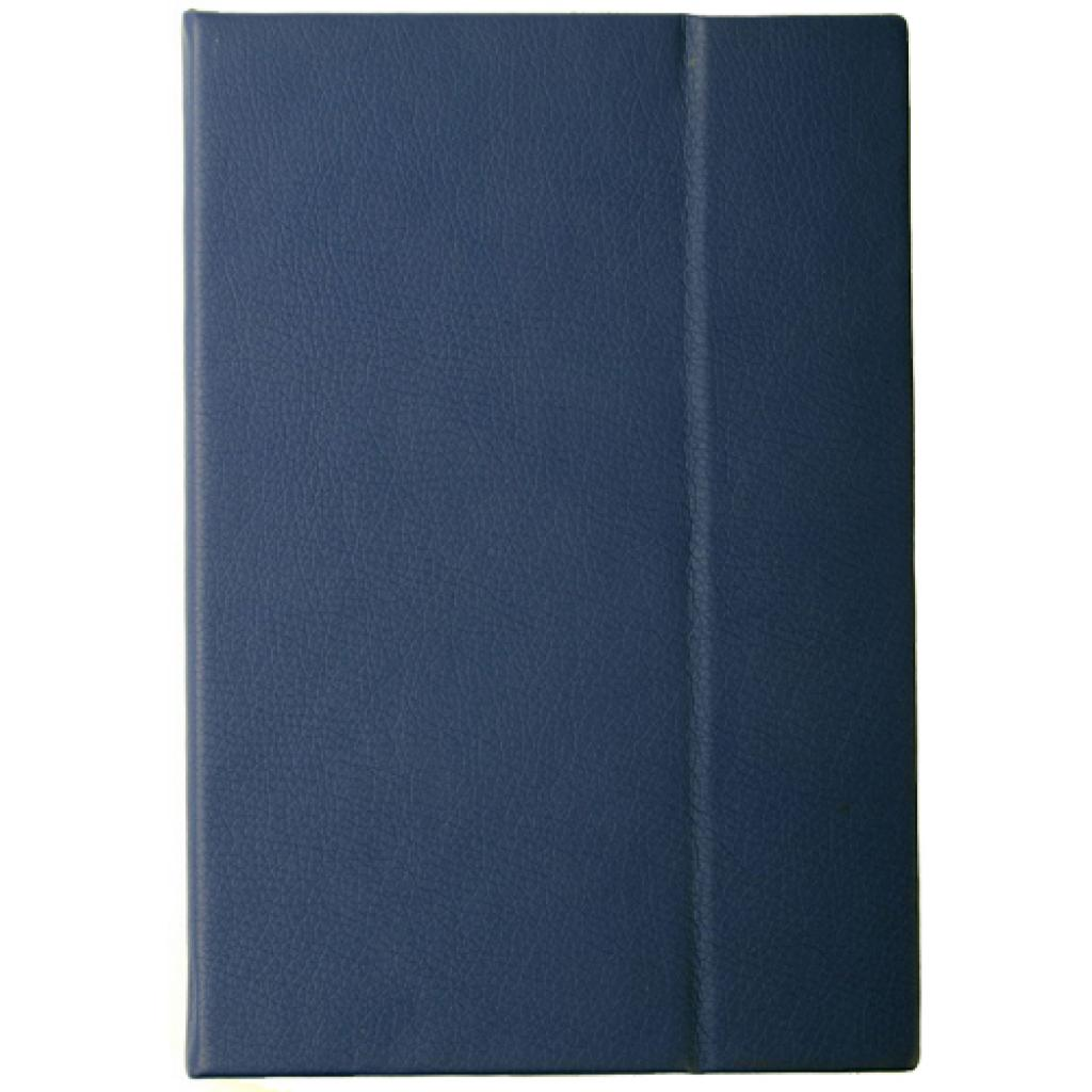 Чехол для планшета Vento 9 Desire Matt - dark blue изображение 2