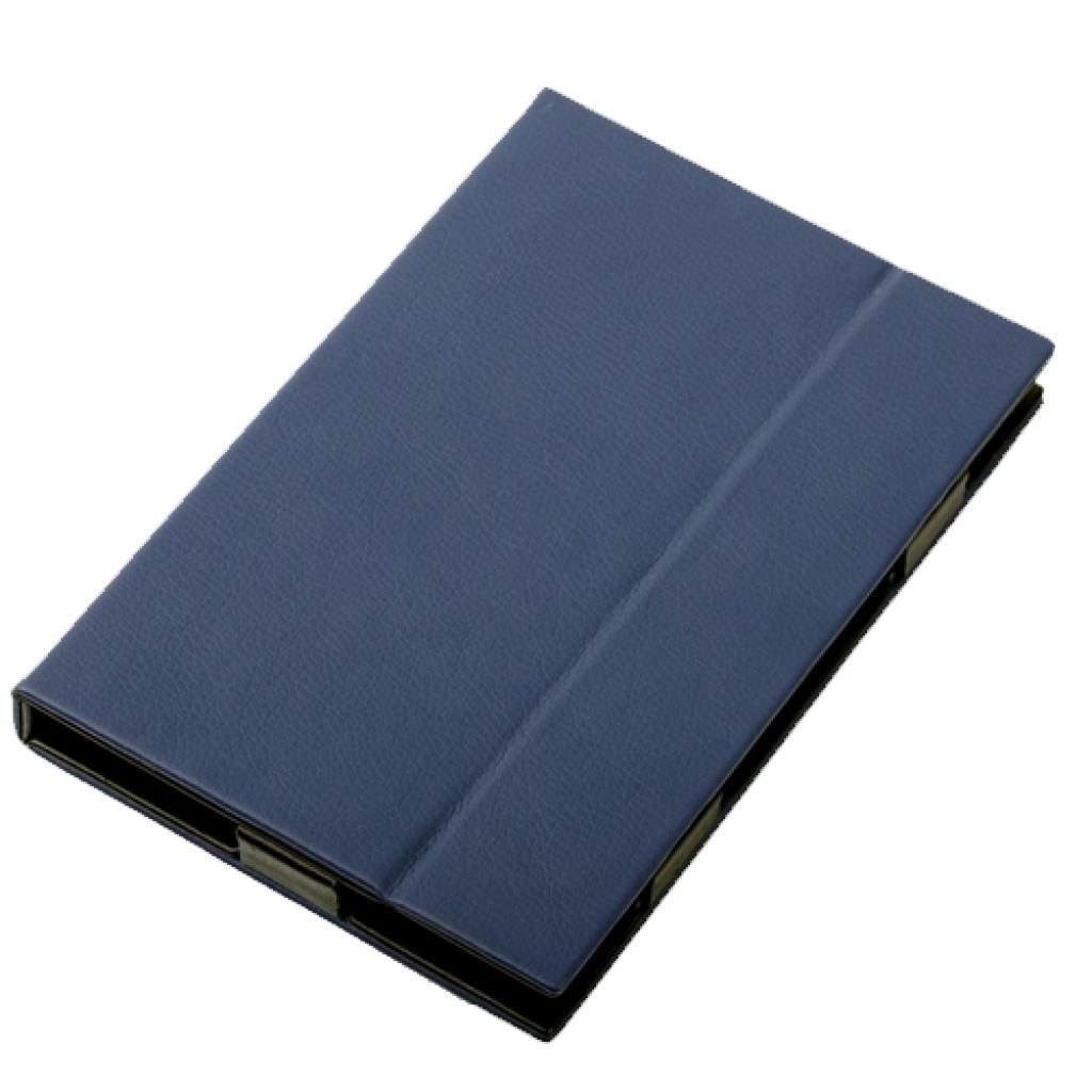 Чехол для планшета Vento 9 Desire Matt - dark blue