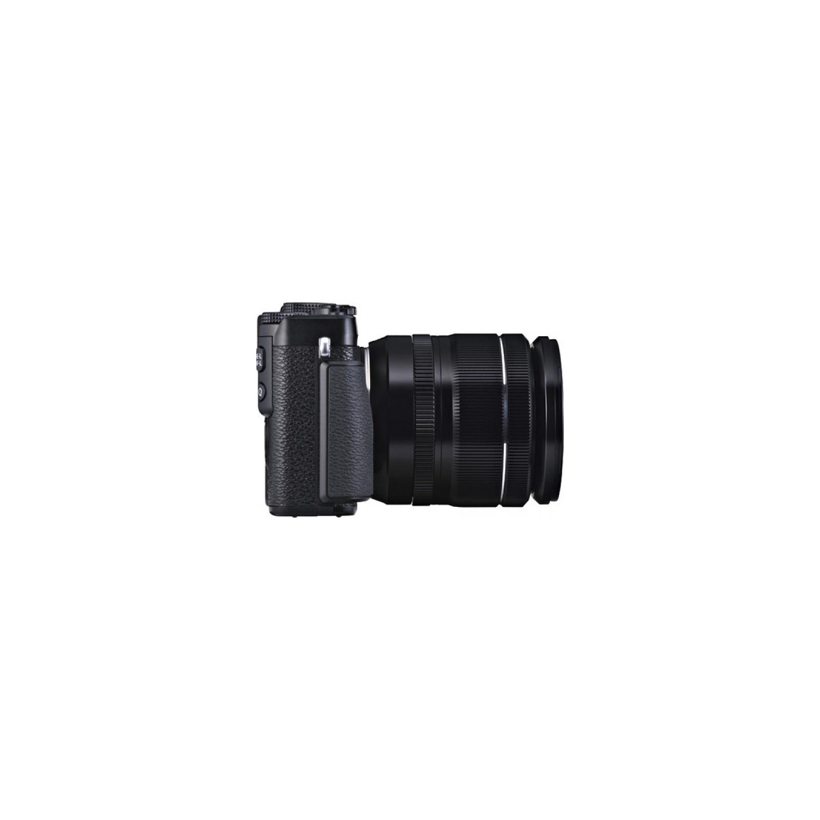 Объектив Fujifilm XF-18-55mm F2.8-4 OIS (16276479) изображение 6