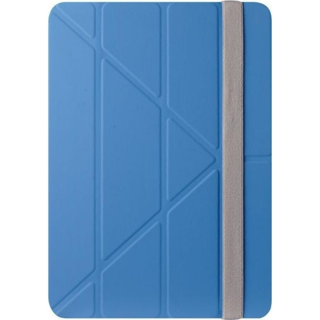 Чехол для планшета OZAKI iPad mini O!coat Slim-Y Blue (OC116BU)