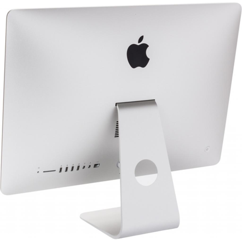 Компьютер Apple Apple A1419 iMac (Z0PF0047U) изображение 3