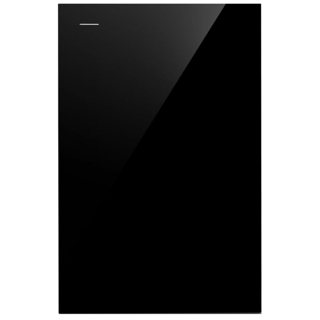 """Внешний жесткий диск 3.5"""" 2TB Seagate (STDT2000200) изображение 3"""