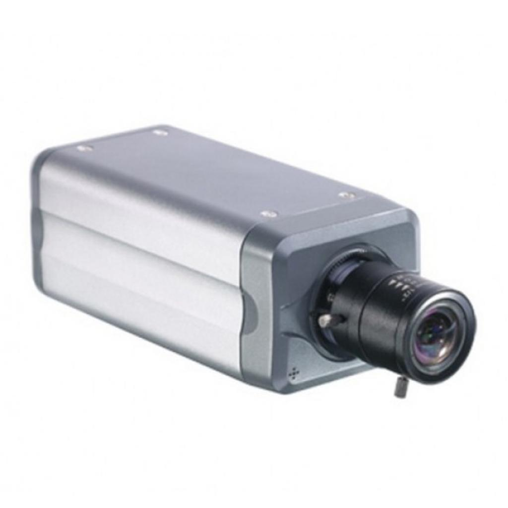 Сетевая камера Grandstream GXV3651_FHD изображение 2