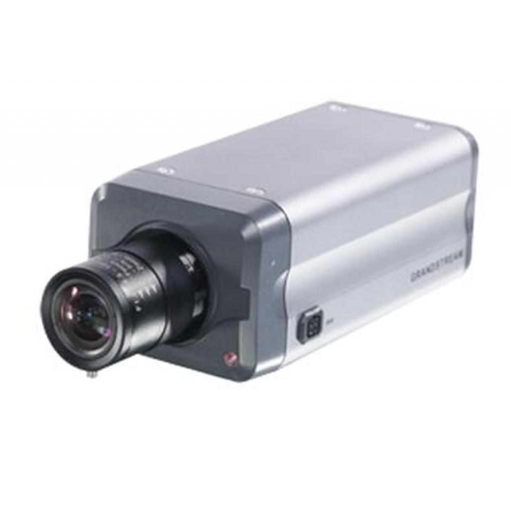 Сетевая камера Grandstream GXV3651_FHD