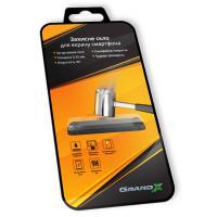 Стекло защитное Grand-X для iPhone 6 0,33мм (TSGIP6)