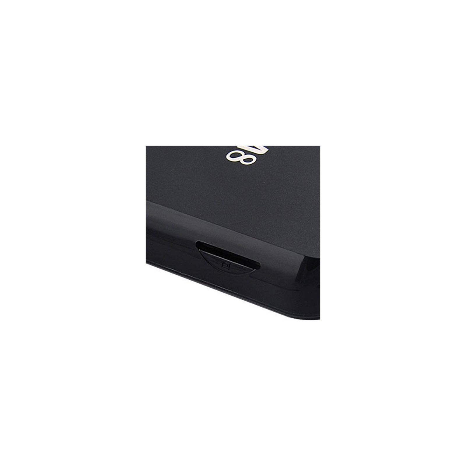 Медиаплеер Alfacore Smart TV M8 изображение 4