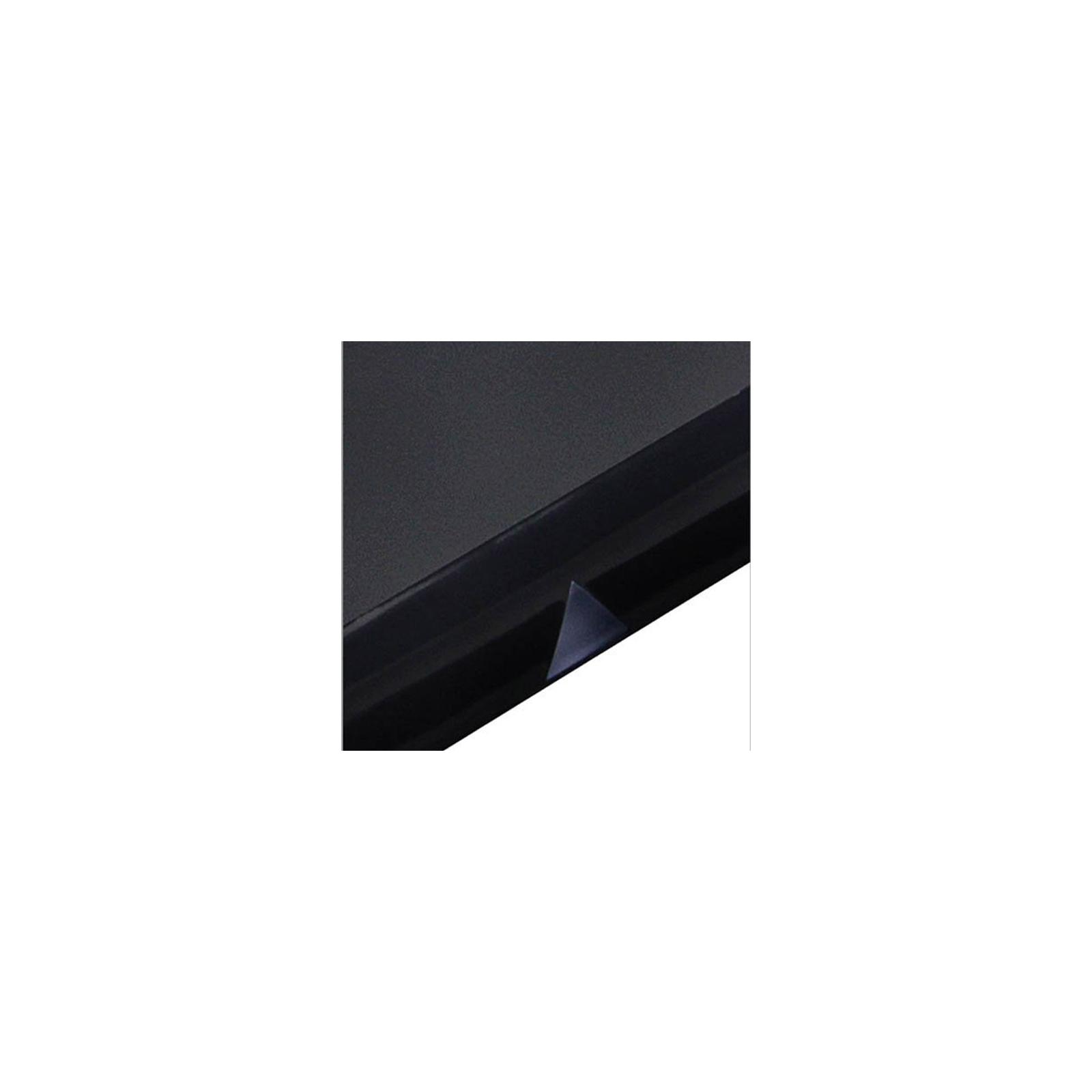 Медиаплеер Alfacore Smart TV M8 изображение 7