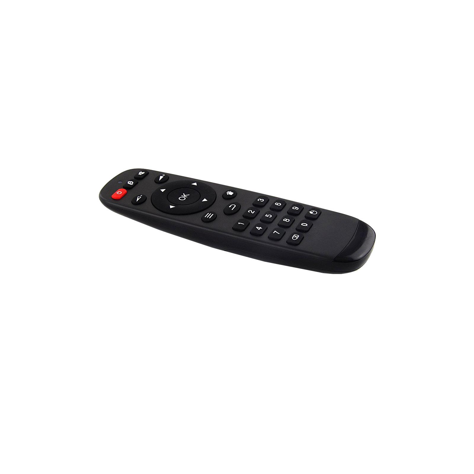Медиаплеер Alfacore Smart TV M8 изображение 9