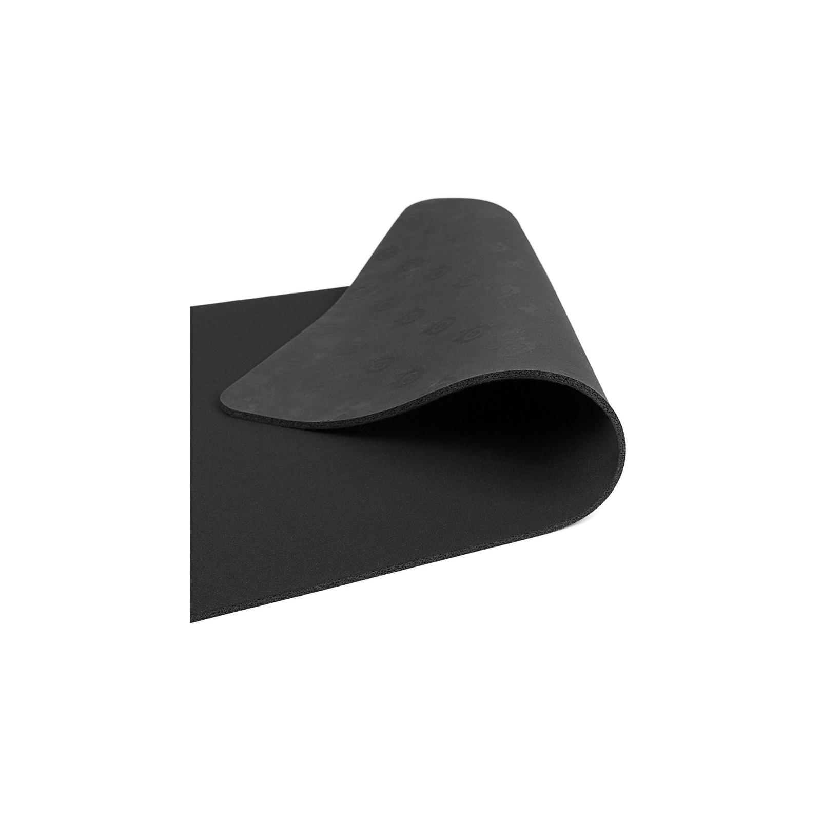 Коврик для мышки SteelSeries QcK XXL (67500) изображение 3