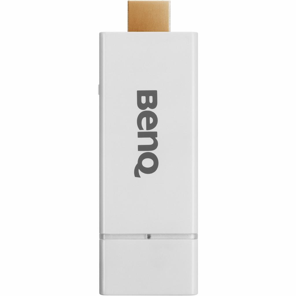 Беспроводной адаптер BENQ QCast (QP01)