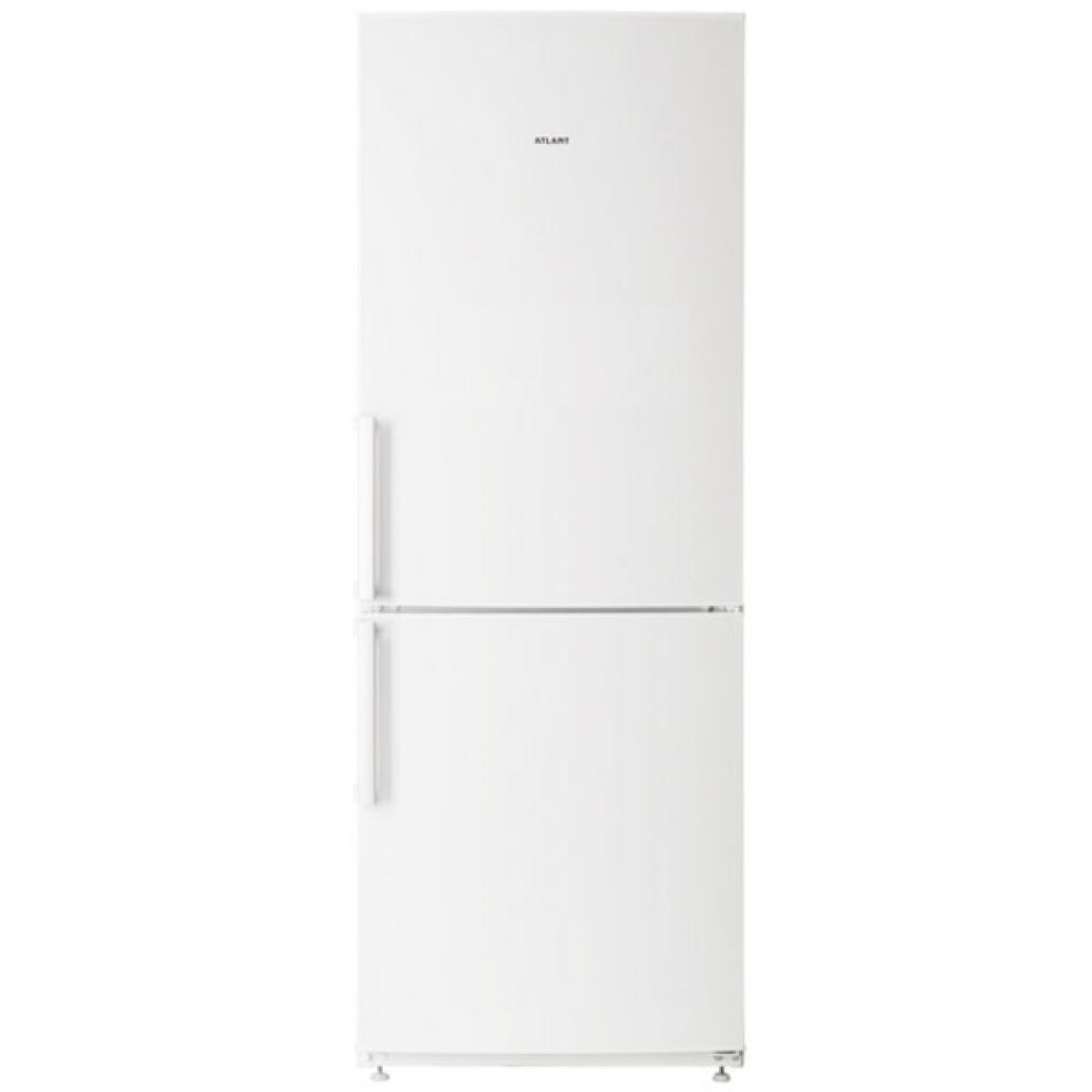 Холодильник ATLANT MX 6221-100 (MX-6221-100)