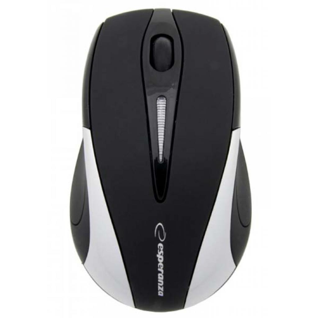Мышка Esperanza EM101S изображение 2