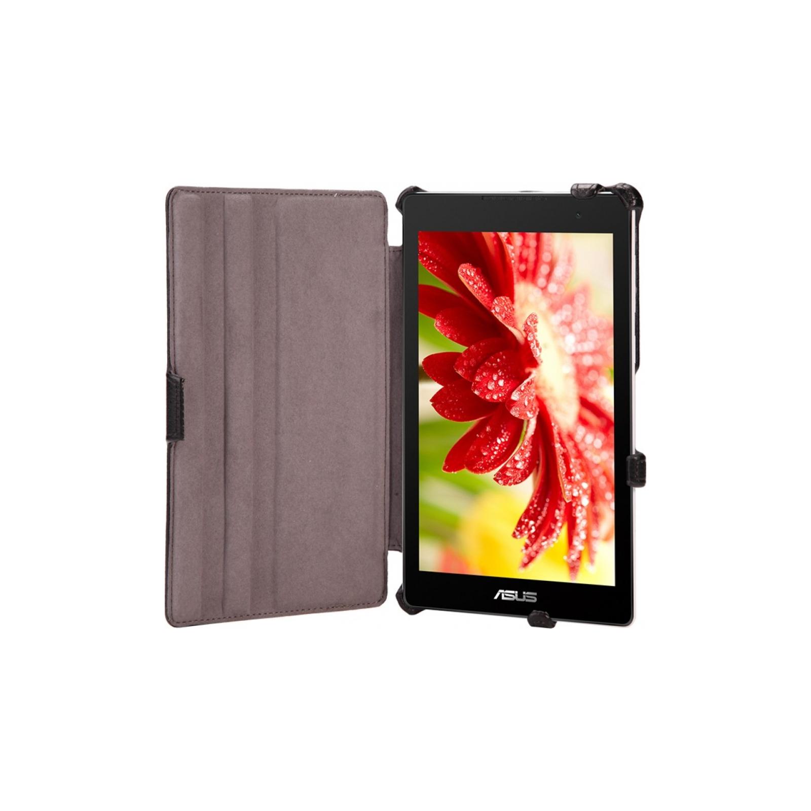 Чехол для планшета AirOn для ASUS ZenPad 7.0 (Z170) (4822352770259) изображение 3