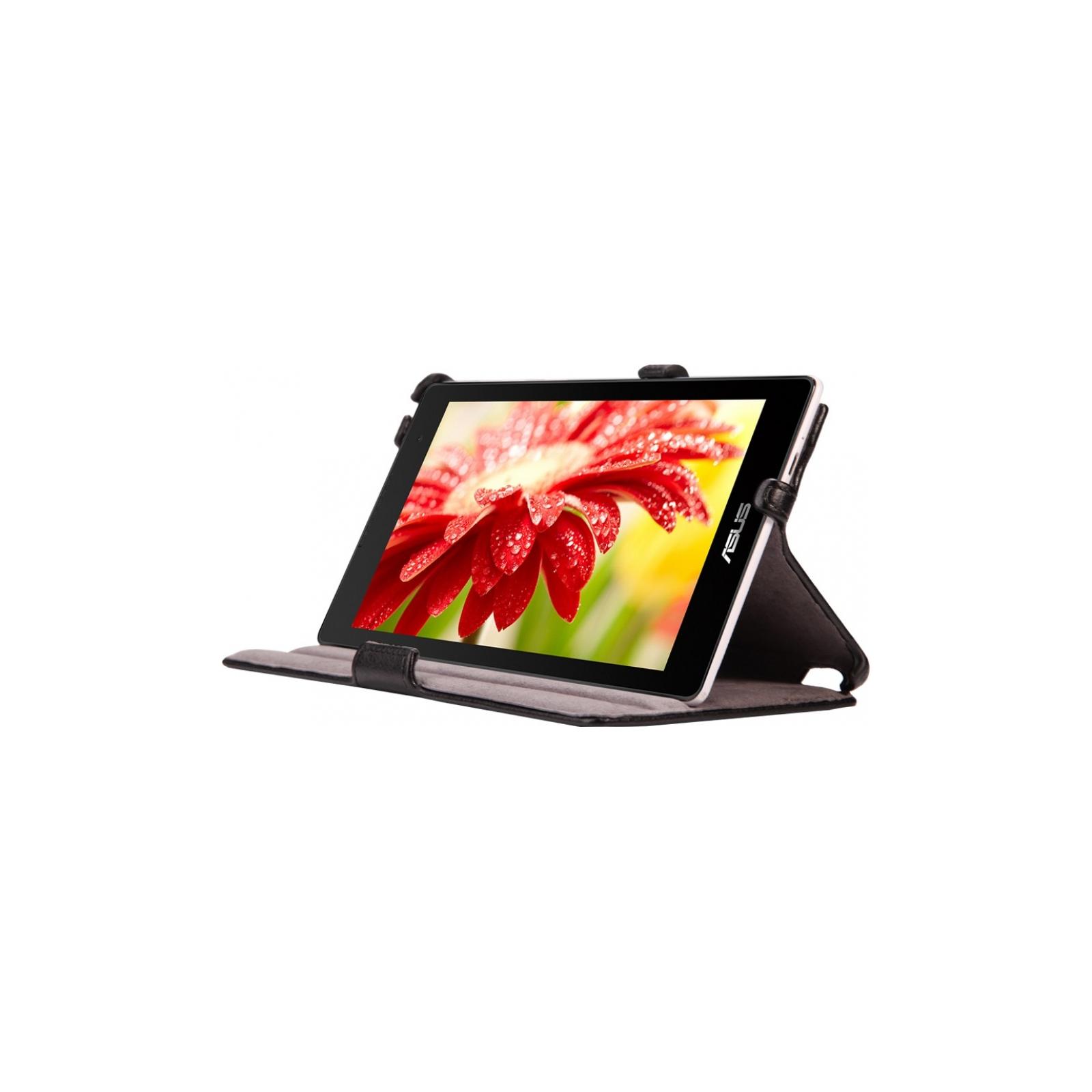 Чехол для планшета AirOn для ASUS ZenPad 7.0 (Z170) (4822352770259) изображение 4