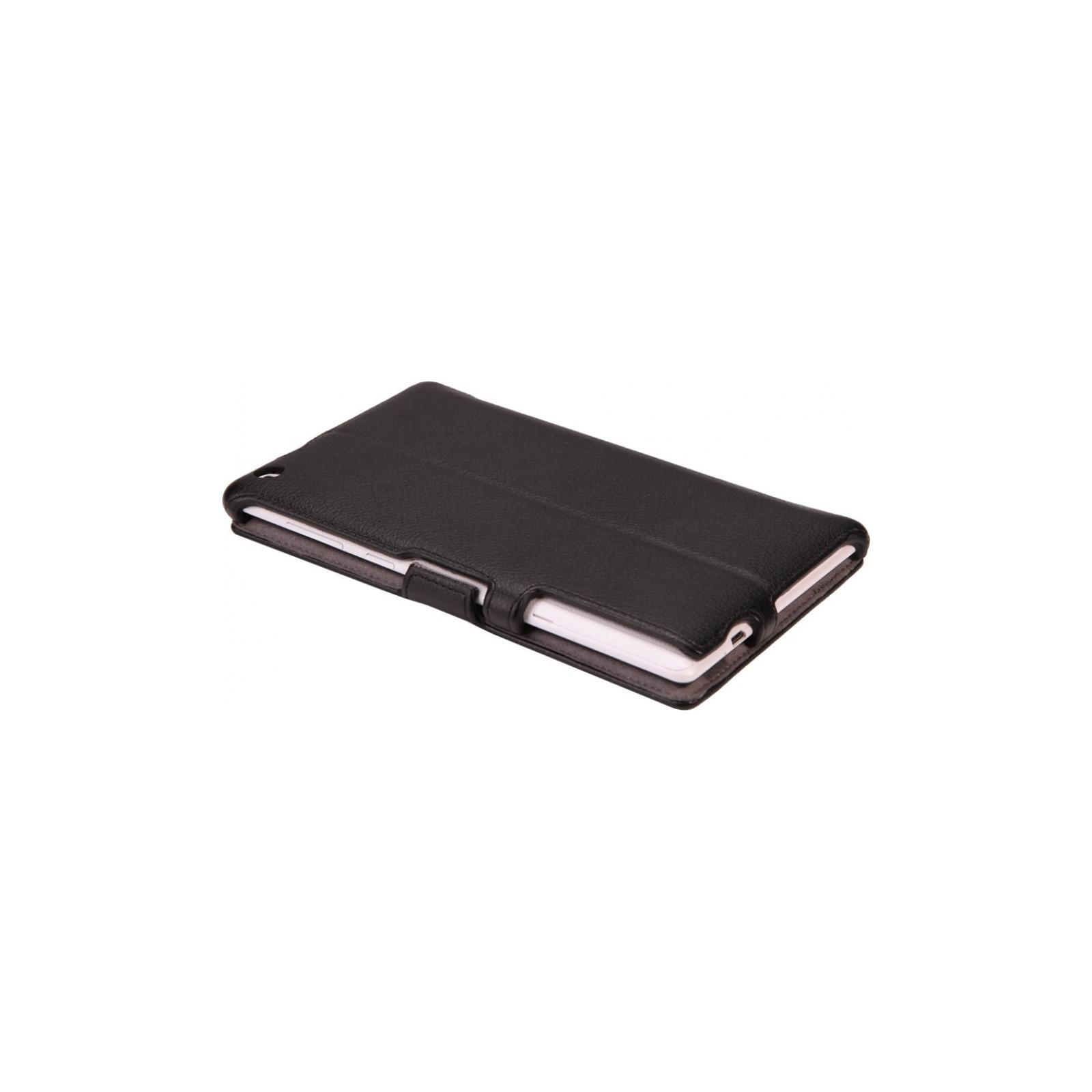 Чехол для планшета AirOn для ASUS ZenPad 7.0 (Z170) (4822352770259) изображение 8