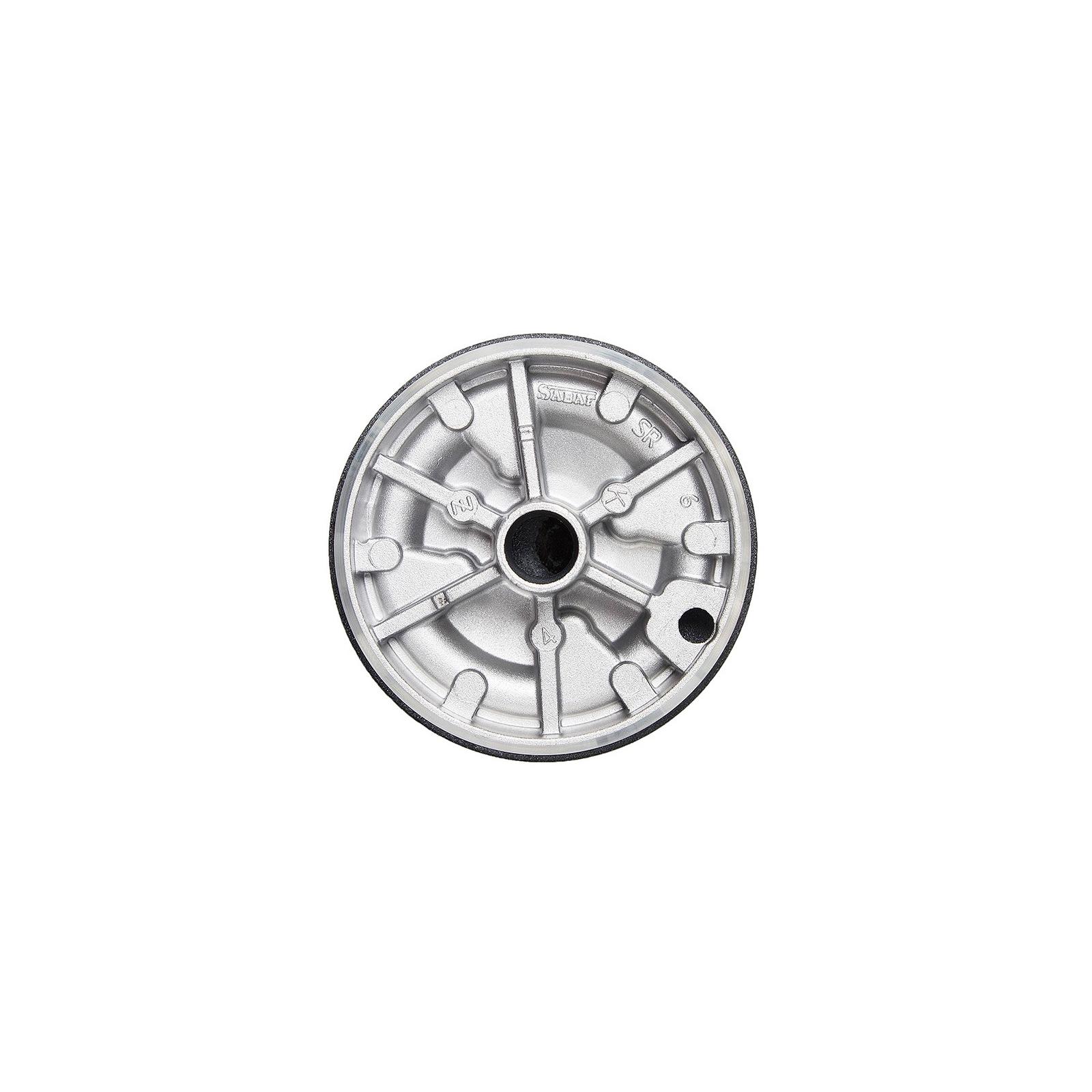Варочная поверхность PERFELLI HGM 610 W изображение 7