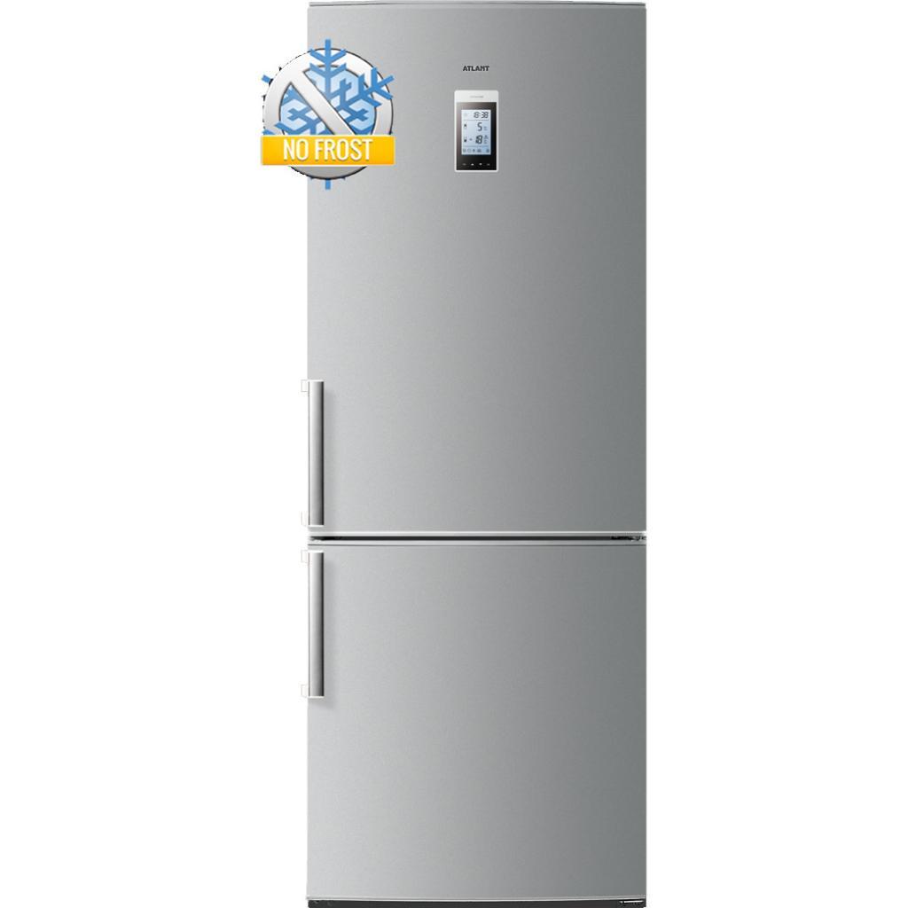 Холодильник ATLANT XM 4521-180-ND (XM-4521-180-ND)