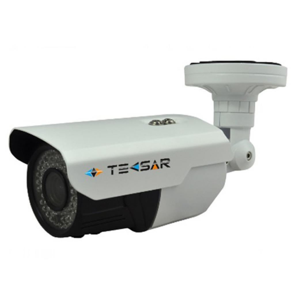 Камера видеонаблюдения Tecsar IPW-2M-60V-poe/2 (6738)