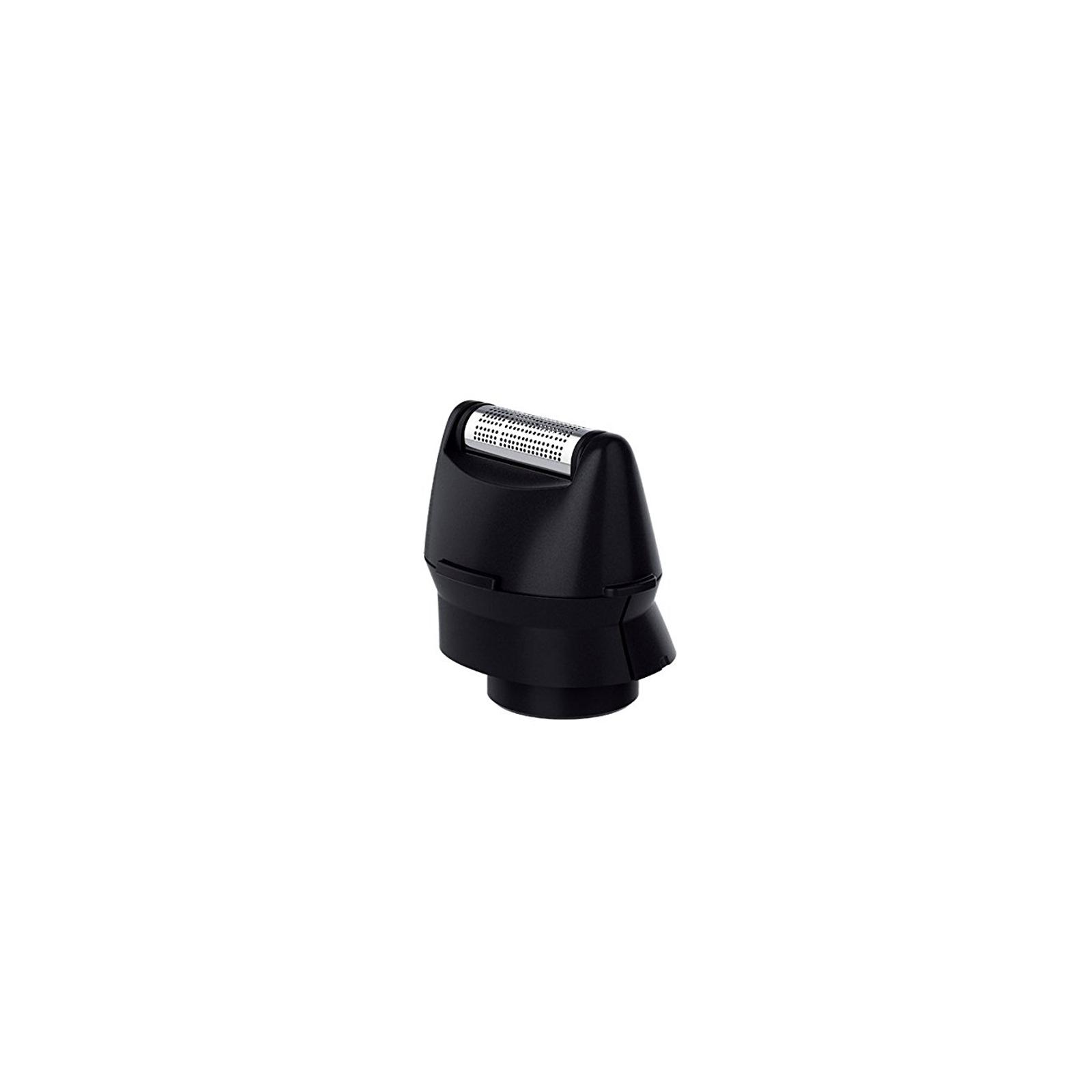 Машинка для стрижки Remington PG6160 изображение 3