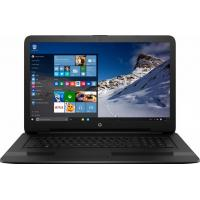 Ноутбук HP 17-x004ur (W7Y93EA)