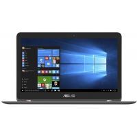Ноутбук ASUS Zenbook UX360UA (UX360UA-C4246R)