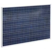 Солнечная панель EnerGenie 300W поликристалическая (EG-SP-M300W-33V9A)