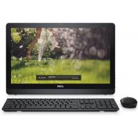 Компьютер Dell Inspiron I3264 (O21P810NIL-52)