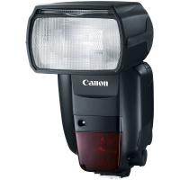Вспышка Canon Speedlite 600 EX II-RT (1177C003)