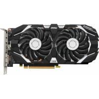 Видеокарта MSI GeForce GTX1060 6144Mb MINING Bulk (P106-100)