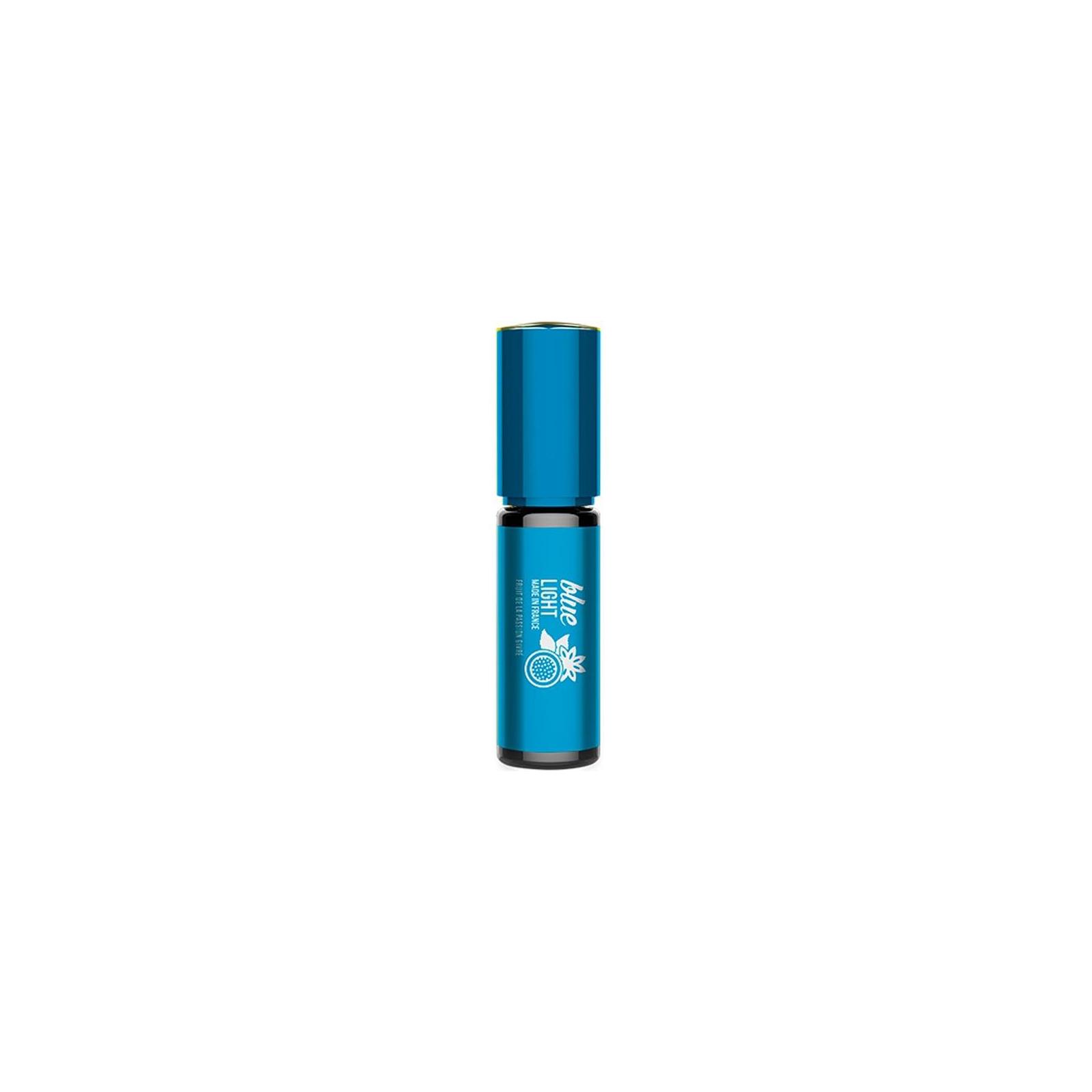Купить фильтры для сигарет электронных одноразовые электронные сигареты пермь