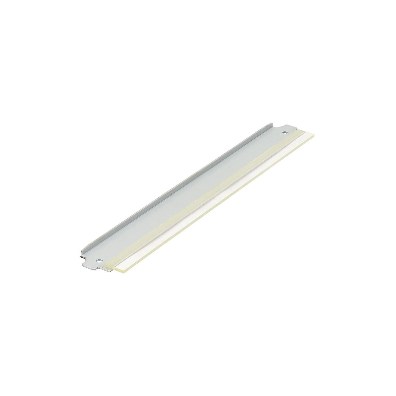 Чистящее лезвие HP CLJ CP3525/CM3530 Kuroki (030062/DLC)