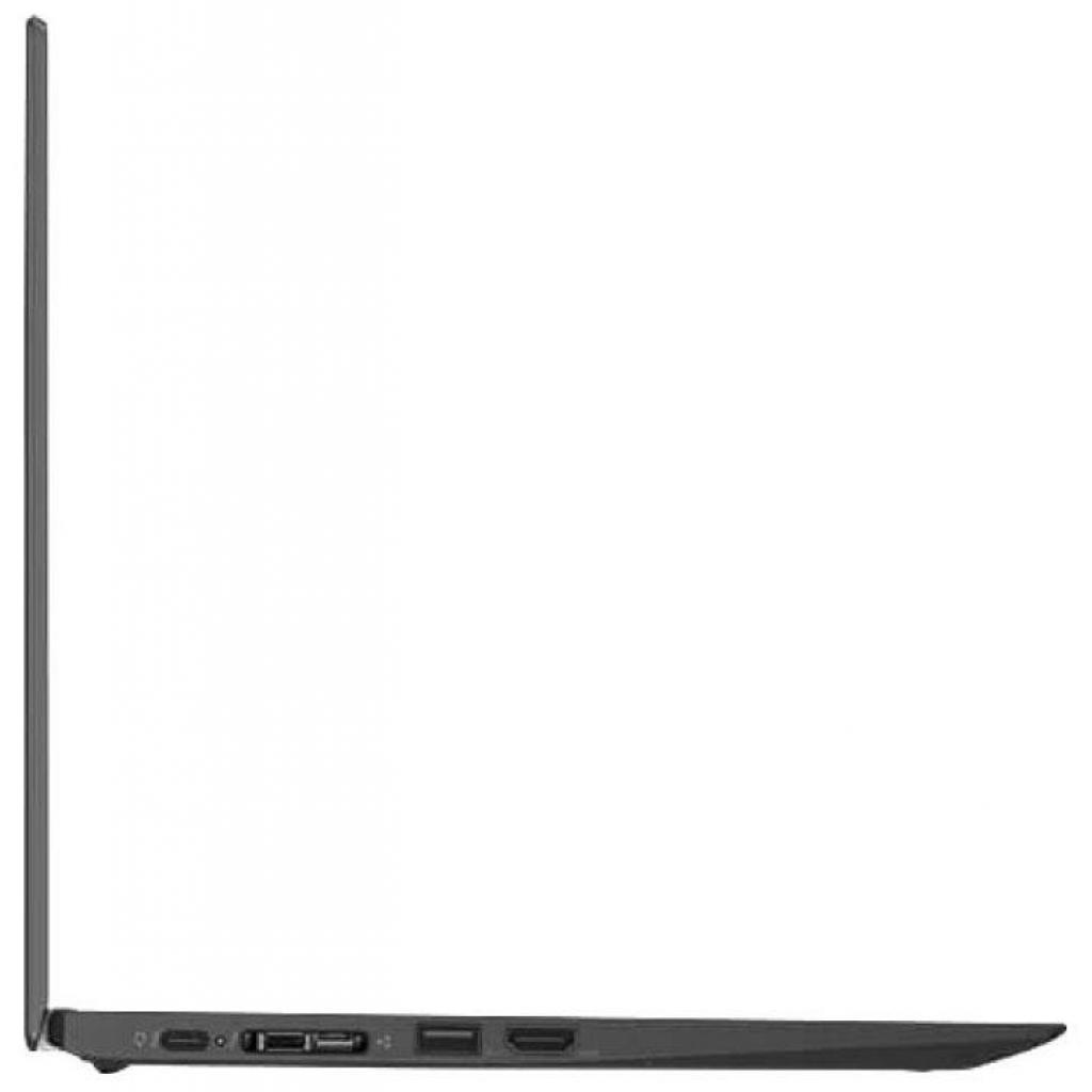 Ноутбук Lenovo ThinkPad X1 Carbon 6 (20KH006KRT) изображение 5