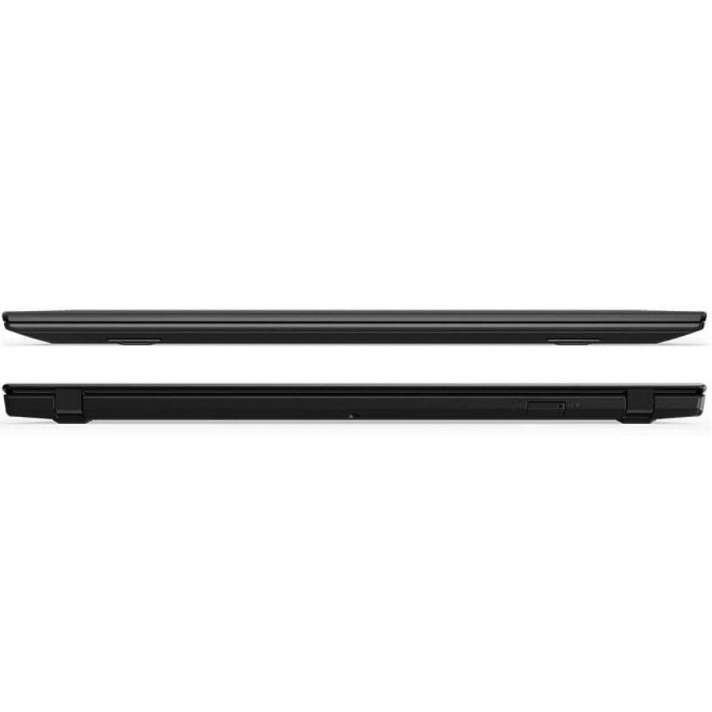 Ноутбук Lenovo ThinkPad X1 Carbon 6 (20KH006KRT) изображение 7