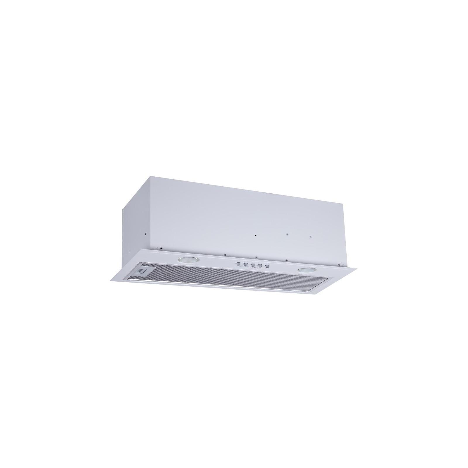 Вытяжка кухонная PERFELLI BI 6512 A 1000 W LED изображение 2