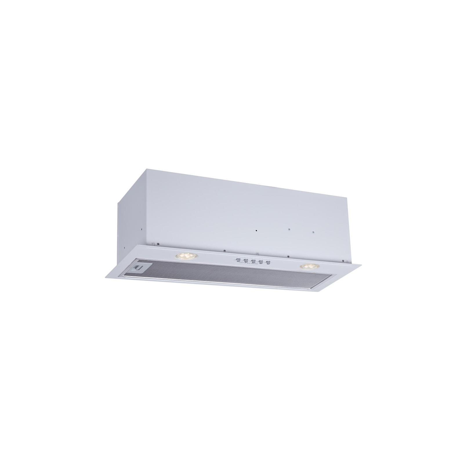 Вытяжка кухонная PERFELLI BI 6512 A 1000 W LED изображение 3