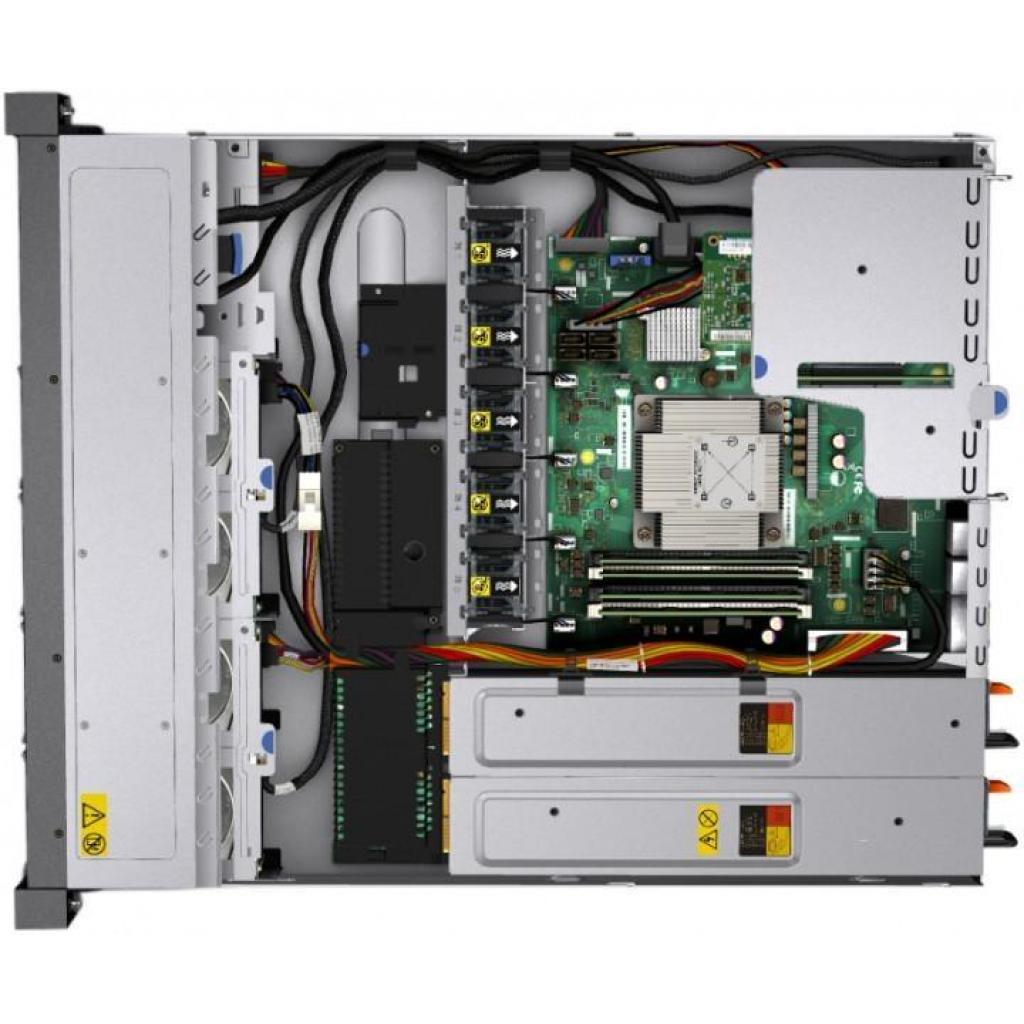 Сервер Lenovo 5458EKG изображение 4