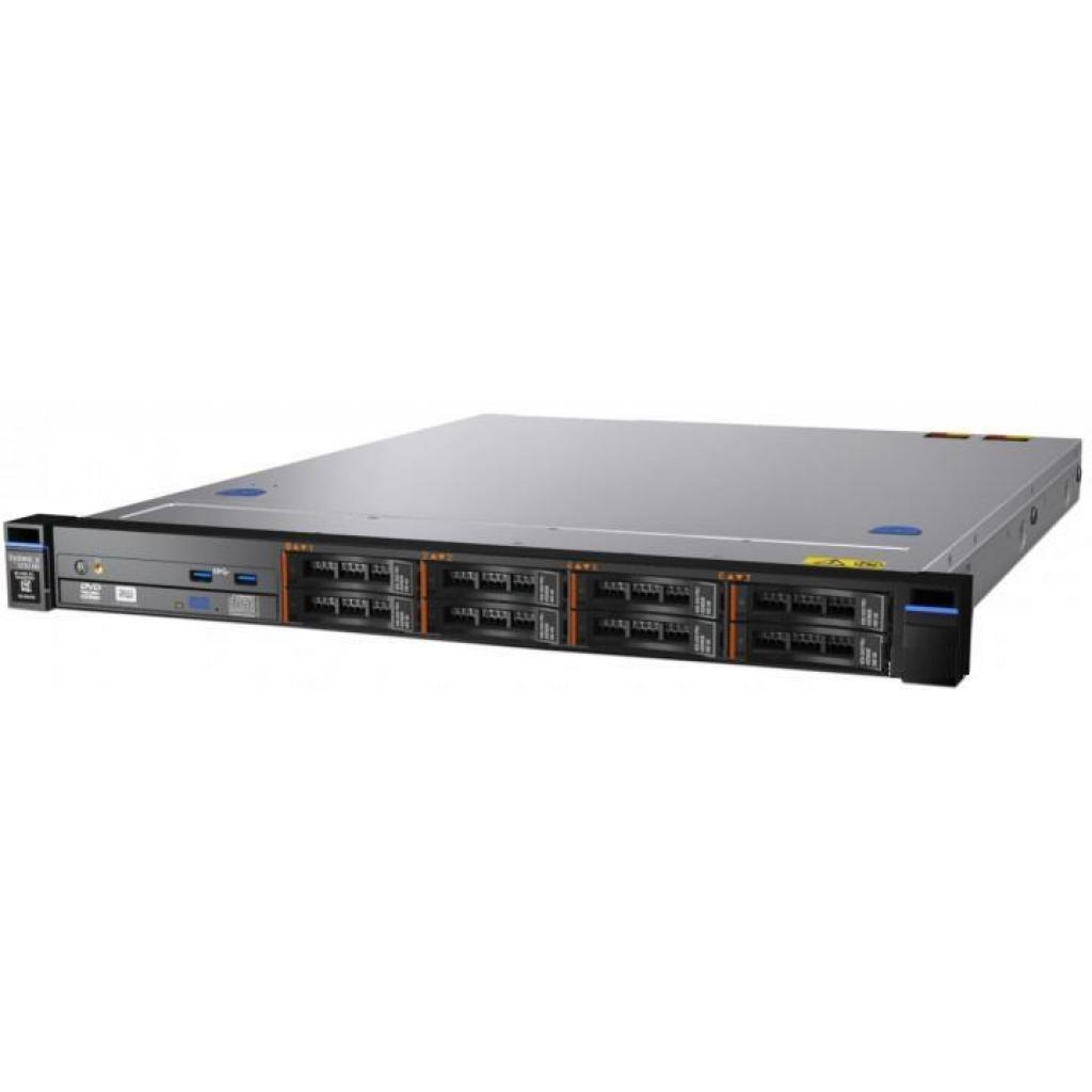 Сервер Lenovo 5458EKG