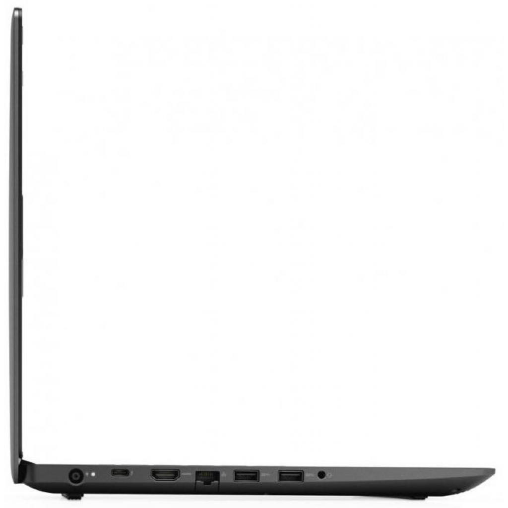 Ноутбук Dell G3 3779 (IG317FI716S5DL-8BK) изображение 5