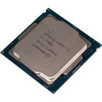 Процессор INTEL Core™ i7 7700K (CM8067702868535)