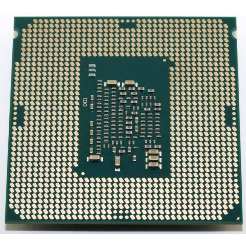 Процессор INTEL Core™ i7 7700K (CM8067702868535) изображение 2