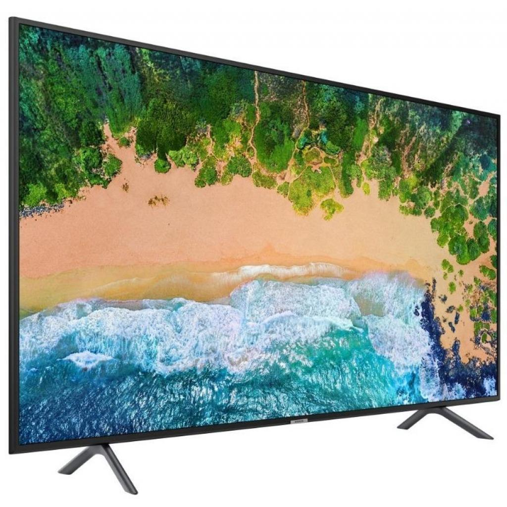 Телевизор Samsung UE40NU7120UXUA изображение 2