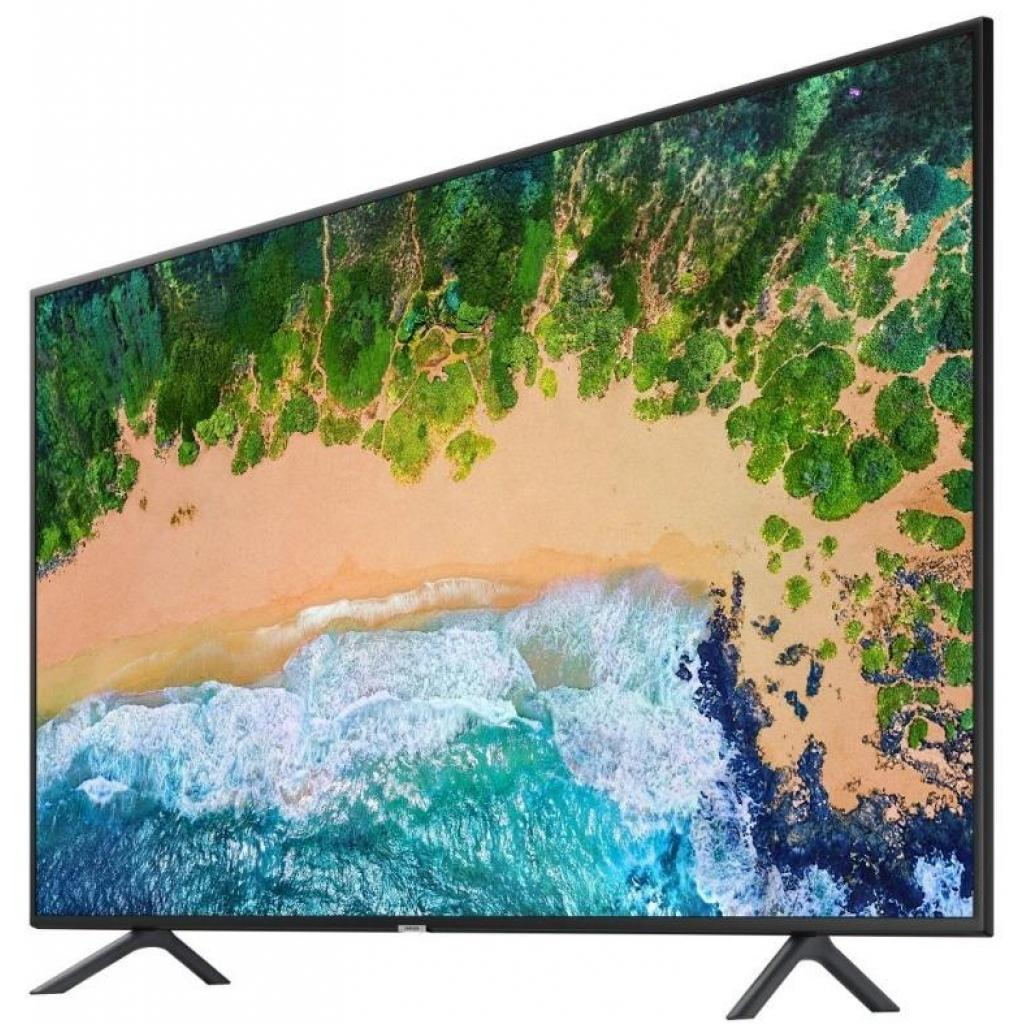 Телевизор Samsung UE40NU7120UXUA изображение 3