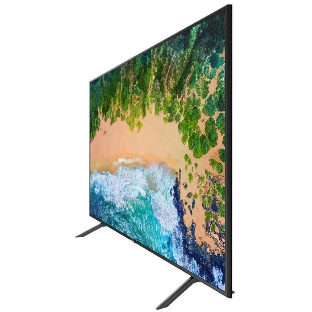 Телевизор Samsung UE40NU7120UXUA изображение 4