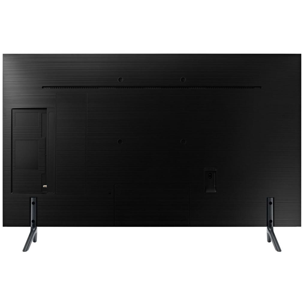 Телевизор Samsung UE40NU7120UXUA изображение 5