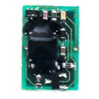 Чип для картриджа OKI B412 7K EVERPRINT (CHIP-OKI-B412)