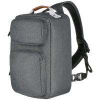 Фото-сумка Golla CAM BAG L Grey (G1758)