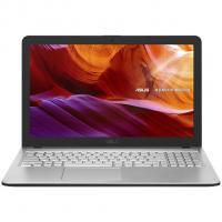 Ноутбук ASUS X543UA-DM2054 (90NB0HF6-M38140)